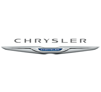 Логотип Chrysler